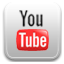 Subscribe to Carpet Discounter's Youtube channel